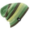 Burton Serviced Beanie