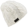 Burton Tamarack Beanie