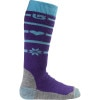 Burton Scout Sock