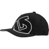 Burton Slidestyle Baseball Hat - Boys'