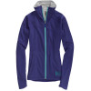 Burton AK Guide Fleece