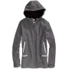 Burton Venture Softshell