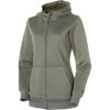 Burton Baretta Fleece