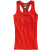Burton Athletic Tank