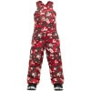 Burton Sweetart Bib Pant