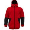 Burton Exeter Softshell Jacket - Men's