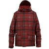 Burton Bit-O-Heaven Jacket