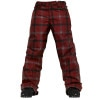 Burton Such A Deal Pant