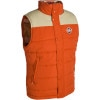 Burton Vest