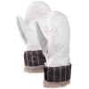 Burton Insulator Mitt