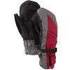 Burton Gore-Tex Under Mitten - Women's