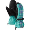 Burton Oven Mitten - Kids'