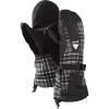 Burton Gore-Tex Mitten - Kids'