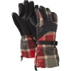 Burton Vent Glove - Kids'