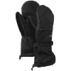 Burton Vent Mitten - Kids'