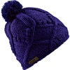 Burton Chloe Beanie