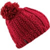 Burton Katie Joe Beanie