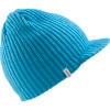 Burton Ledge Beanie