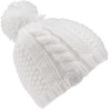Burton Katie Jo Beanie