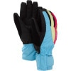 Burton Profile Under Glove - Women's