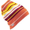 Burton Herbert Beanie