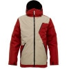 Burton Terminal Down Jacket