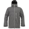Burton 3L Porter Jacket
