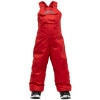 Burton Cyclops Bib Pant