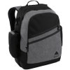Burton Fader Pack - 26L