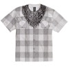 Burton Lumberjack T-Shirt - Short-Sleeve - Boys'