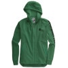 photo: Burton Burrtech Premium Full-Zip Hoodie
