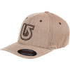 Burton Striker Flexfit Hat