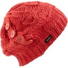 Burton Diddle Dally Beanie