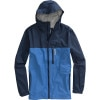 Burton Atmore 2.5L Jacket