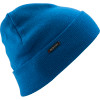 Burton Backhill Beanie - Men's