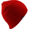 Burton All Day Long Beanie - Boys'
