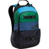 Burton Day Hiker 20L Pack