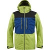 Burton 2L Stagger Jacket