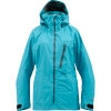 Burton AK 3L Haven Softshell Jacket - Women's