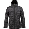 Burton Groucho Insulated Jacket - Men's