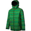 Burton Faction Insulated Jacket - Men's