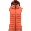 Burton AK Squall Down Vest