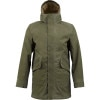 Burton GMP 2L Kohlman Insulated Jacket - Men's