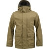 Burton GMP Thatcher Jacket - Men's
