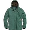 Burton Wolf Insulated Jacket - Men's
