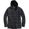Burton Jasper Softshell Jacket - Men's