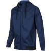 Burton Sophisto Fleece