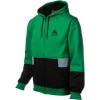 Burton Blocker Bonded Full-Zip Hoodie - Men