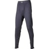 Burton Wool Pant