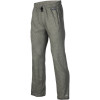 Burton Select Pant